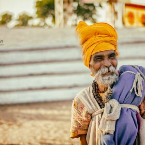 Pushkar-School of Photography