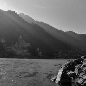 rishikesh photography