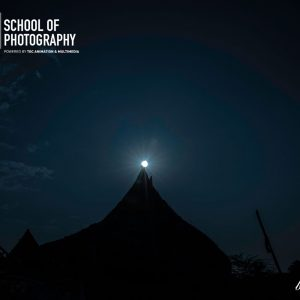 Jaipur-School of Photography